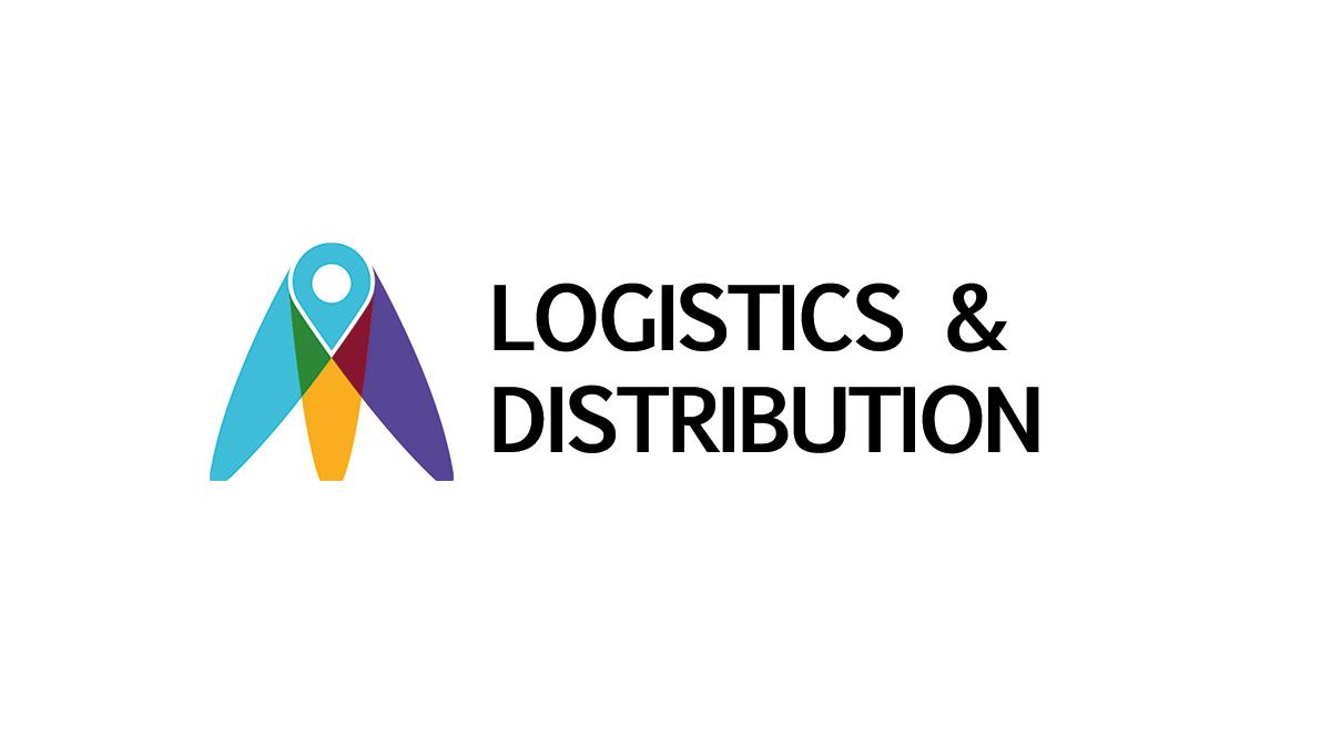 Logistics and Distribution Dortmund am 12./13. Februar 2020